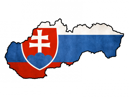 Igor Jurečka – Na stráž /Na zboj, MOR HO!!!/