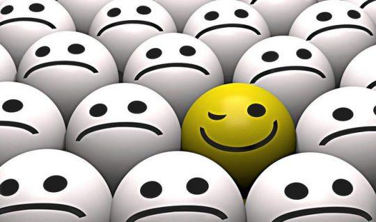 Další posun umělé inteligence: stroj pozná sarkastickou poznámku lépe než člověk