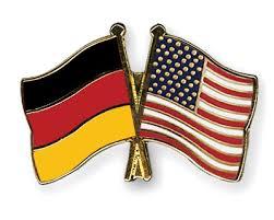 Kancléřský akt – tajná smlouva vazalství Německa vůči USA
