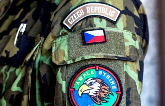 KSČM může potopit vznikající vládu Andreje Babiše, na stole komunistů se objevily požadavky alternativy na skoncování s navyšováním počtů českých žoldáků v amerických misích pod hlavičkou NATO ve světě!