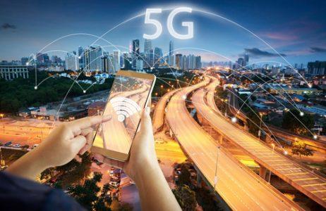 Internet Of Things je možným zdravotným rizikom pre človeka: Vedci spochybňujú bezpečnosť netestovanej 5G technológie na medzinárodnej konferencii