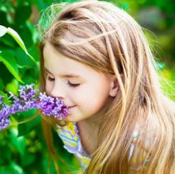11 Pravidel základního slušného chování, na která není dobré zapomínat