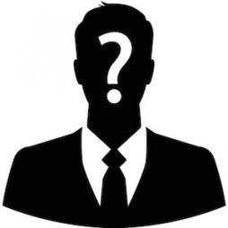 Programování osobnosti, chraňte si svoji identitu