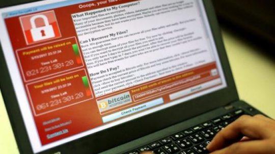 2,3 milionu uživatelů infikováno malwarem z hacknutého softwaru CCleaneru