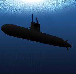 Čínský kvantový detektor ponorek může uzavřít Jihočínské moře