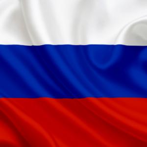 Zrcadla a tváře v nich aneb Proč za všechno může Rusko (VIDEO)