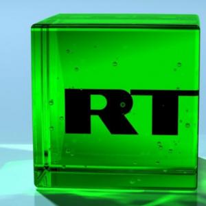 """FBI začalo vyšetrovanie """"ruských špiónov"""" – TV Russia Today a spravodajskej agentúry Sputnik News"""