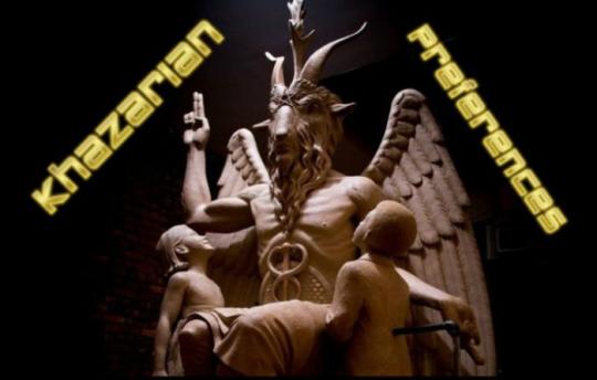 Satanský chrám postavil sochu Bafometa přímo před budovou kapitolu v Arkansasu: Ďábel je představován jako symbol svobody a dobrý vzor