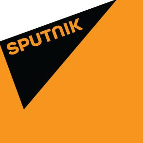 Mezinárodní federace novinářů odsoudila útok na Sputnik a RIA Novosti Ukrajina