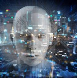 Daily Star: Rusko a Čína vedou nad Amerikou v rozvoji umělé inteligence