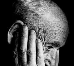 Tímto mentálním cvičením zabráníte Alzheimerově chorobě! Trénuje paměť, všímavost a neuronovou síť