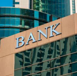 Vaše bankovní údaje vám již nepatří. Od ledna 2018 je v Evropě prolomené bankovní tajemství