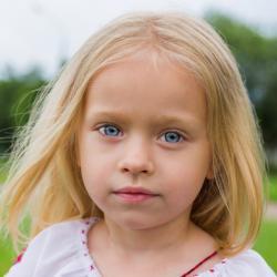 Jak vychovávat duchovně probuzené dítě?