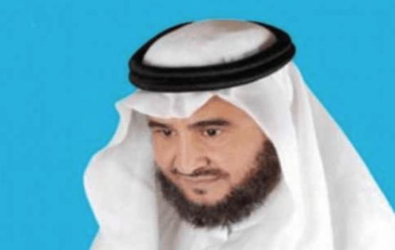 Saudský duchovní se vyjádřil k tomu, kdo je opravdu zodpovědný za znásilňování a obtěžování žen