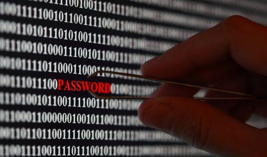 Projekt Raven – špinavá práce ex-špionů NSA