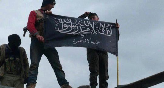 Co říkají dezertéři z ISIS?