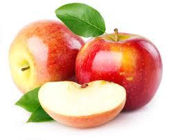 Jak se levně zbavit pesticidů z ovoce? Vědci přinášejí řešení