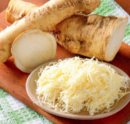 Český ženšen uleví od mnoha neduhů, je výborný i na rýmu a kašel