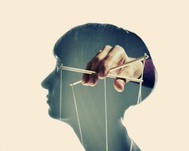"""Technológia na kontrolu mysle s názvom """"vlna Lilly"""" je o mnoho pokročilejšia ako iné technológie ktoré sme do teraz poznali."""