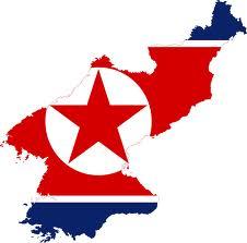 Šéf severokorejského výboru: Naši vůdci nám plní sny, žijeme v úžasné zemi