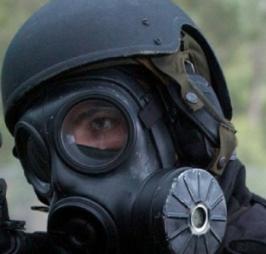 Rozvědky varují před chemickými útoky islamistů v Evropě