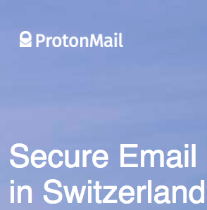 Švýcarští šifraři z ProtonMailu míří do Prahy