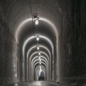 Tunel jménem lithium aneb druhé OKD pod taktovkou ČSSD