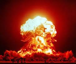 Jaderná válka může začít kterýkoliv okamžik, podporujeme myšlenku úplného zákazu jaderných zbraní, prohlásili KLDR