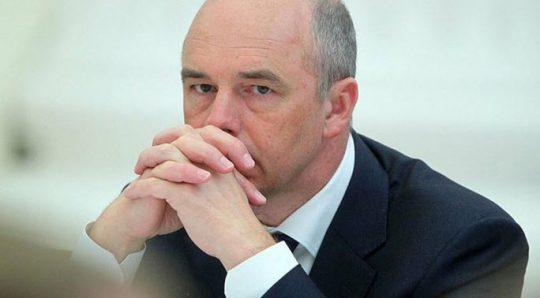 """Rusko varuje Washington: Konfiškácia zlatých rezerv by znamenala """"vyhlásenie finančnej vojny"""""""
