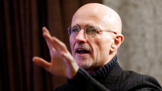 První transplantace lidské hlavy je za dveřmi, oznámil italský neurochirurg