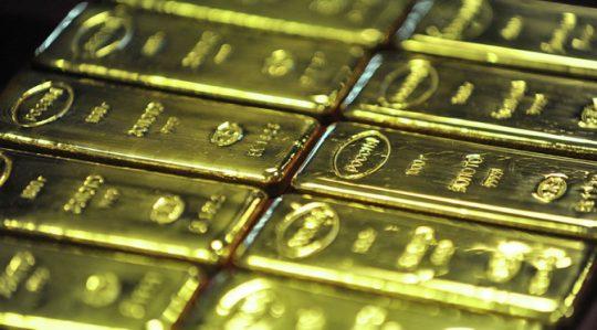 Země BRICS chtějí zavést systém obchodování se zlatem