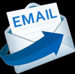 Bakalův freemail Centrum.cz maže a blokuje všechny e-maily, které obsahují odkazy nebo zmínky o serverech české alternativy