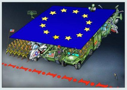 Udělejme si konečně jasno, jak vystoupit z EU a z NATO!