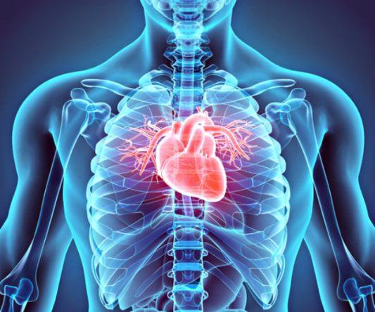 Renomovaný chirurg prehovoril o pravej príčine srdcovo-cievných ochorení
