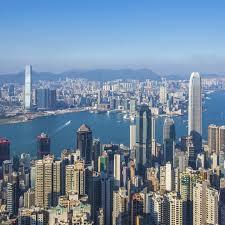 Nový čínský zákon. Za znevážení hymny hrozí v Hongkongu až tři roky vězení