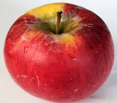 S tímto testem zjistíte, zda jsou vaše jablka pokryta rakovinotvorným voskem