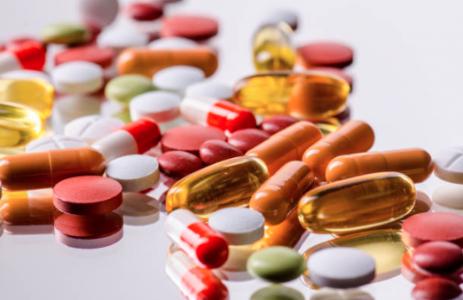Léky na pálení žáhy mohou zvyšovat riziko onemocnění rakovinou žaludku