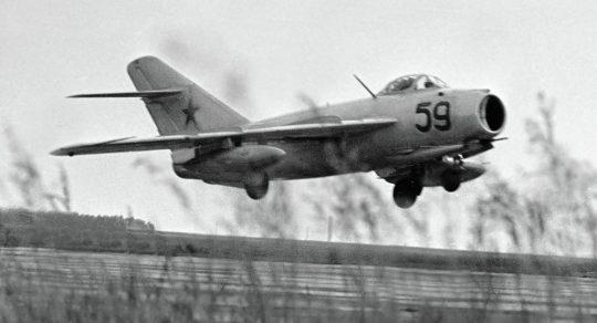 Kennedyho dokumenty odhalují plán USA na získání sovětských letadel, které měly sloužit v operacích pod falešnou vlajkou