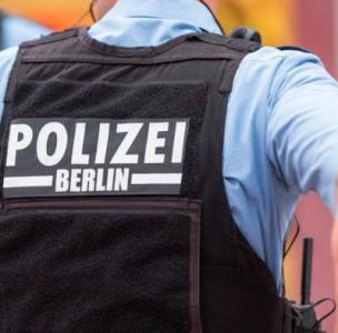 """V Berlíně roste nenávist mezi původními arabskými přistěhovalci a novými běženci. """"Dostávají všechno zadarmo, o tom se nám ani nesnilo,"""" stěžují si na čerstvé migranty"""
