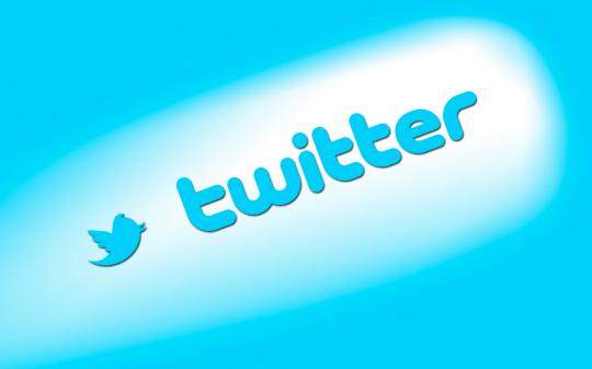 Big Brother ještě větší a vlezlejší: Twitter bude sledovat chování uživatelů i mimo Twitter!