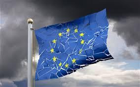 EUROŘÍŠE začíná vystrkovat drápy a to vevelkém