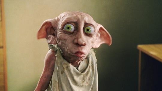 Harry Potter je rovnako návykový ako drogy
