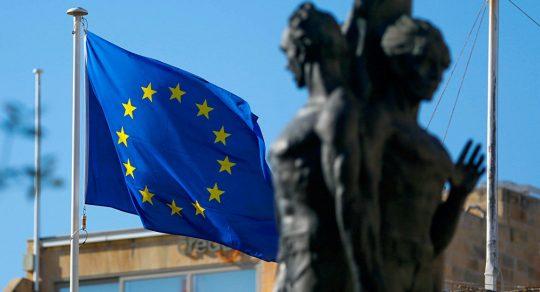 """Babiš bude i po summitu EU držet pro migraci """"české dveře zavřené"""". Názor"""
