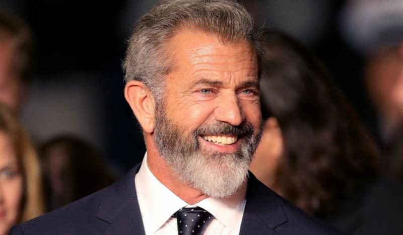 Mel Gibson: hollywoodské elity zabíjejí nevinné děti a pijí jejich krev