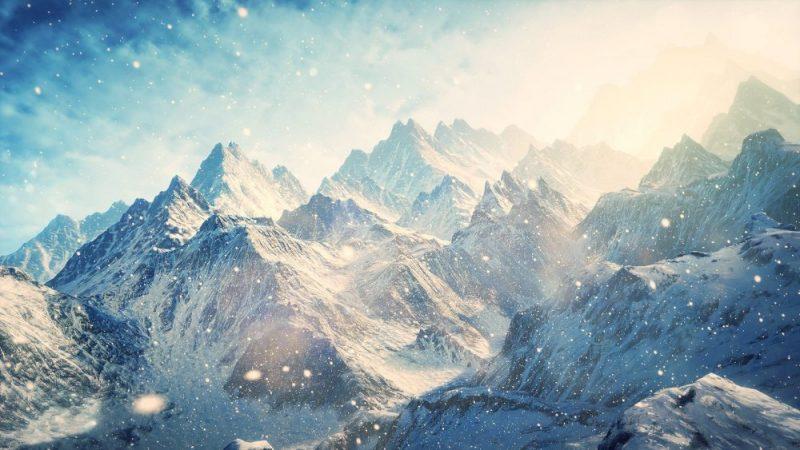 Marného okénko pro všechny k nádherným dnům. 24:12:2Q2Q – zvláštní to den