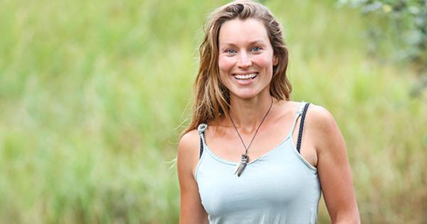 Miriam (33) a její muž Peter (63) žijí již 7 let v divočině na Novém Zélandu. Jak se dnes žije mimo civilizaci?