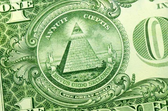 Pád celosvětových měn byl připraven na 01.05.2004. Nezvládli vše dle jejich představ a proto se nekonal. Ale určitě přijde. Rusové se snaží zmírnit katastrofální následky