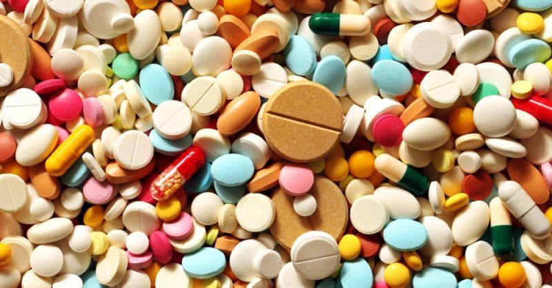 FARMAGEDON: Smrt doktorem, aneb proč nevěřit konvenční medicíně