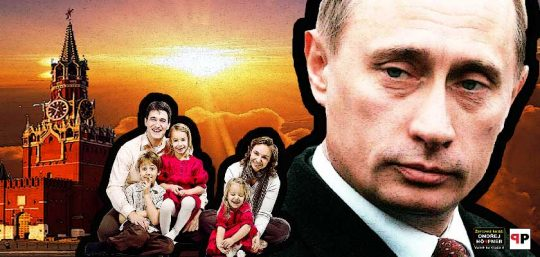 Velká Putinova tiskovka: Cesta za ruským snem a výzvy budoucnosti. Je o budoucím prezidentovi rozhodnuto? Mládež, Arktida a nepřátelská klišé novinářů. Nepřítel již není partnerem. Západní hyeny stále obcházejí kolem