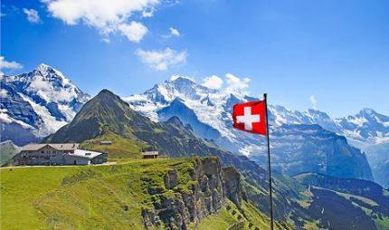 Toto je nemožné, Švýcaři nebudou dávat imigrantům dávky..